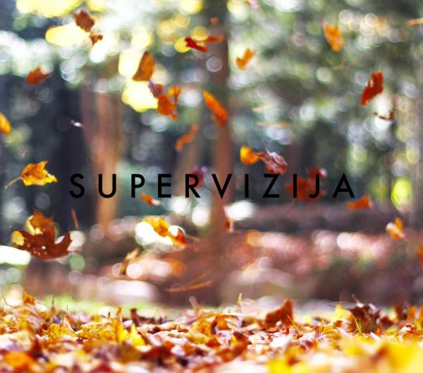 ruduo Autumn Mott-min